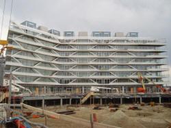 Mallorca hotellet