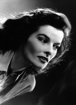 Katharine Hepburn, Hollywood legende