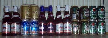 øl nok?