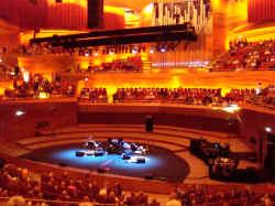 DRs store koncertsal
